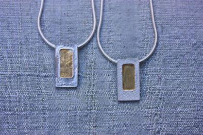 Jewellery 003