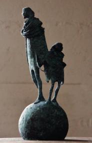 ali bronze