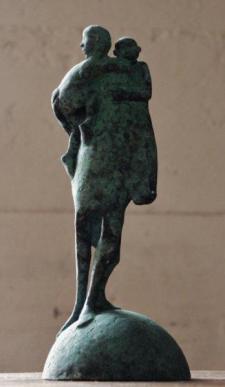 ali bronze2