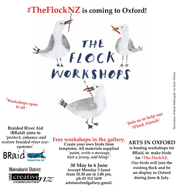 Flock Workshops square web