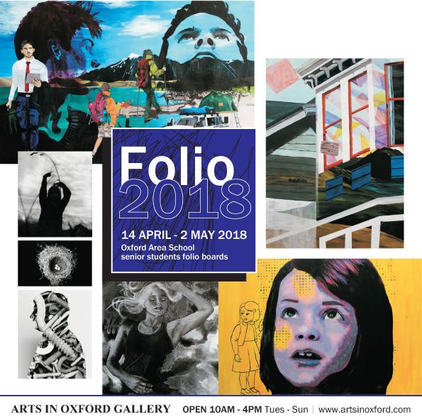 folio-2018-square