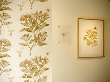 17. Tatoo wallpaper and print