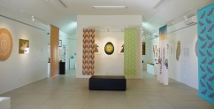 7. Gallery view