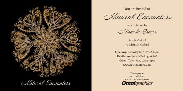 MB-Natural-Encounters-invite new