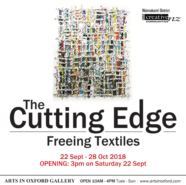 cutting edge_Sept-Oct