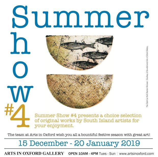 summer-show-4_squareweb